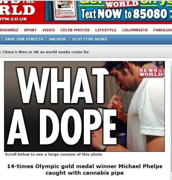 phelps_dope
