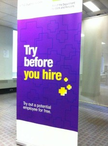 DWP-try-before-you-hire